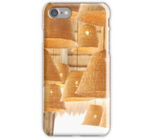 lightly iphone/samsung galaxy cover iPhone Case/Skin
