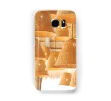 lightly iphone/samsung galaxy cover Samsung Galaxy Case/Skin