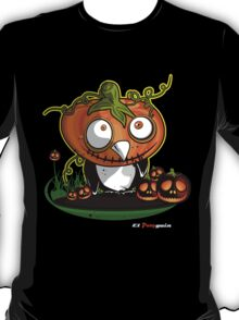 EL PUMPGUIN T-Shirt