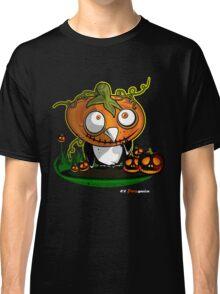 EL PUMPGUIN Classic T-Shirt