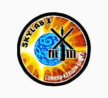 Skylab 1 (SL-2) Mission Logo Classic T-Shirt