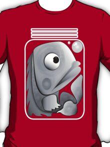 Tight fit T-Shirt