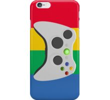 XBOX Controller iPhone Case/Skin