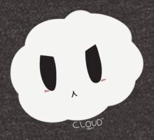 Cloud by REAT BOX