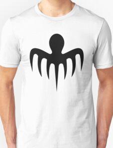 New Specter Symbol T-Shirt