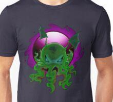 Elder God approved Unisex T-Shirt