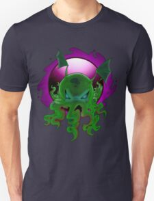 Elder God approved T-Shirt