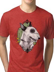 Frankenweenie Tri-blend T-Shirt