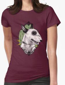 Frankenweenie T-Shirt