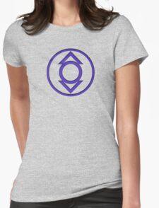 Indigo Tribe Insignia T-Shirt