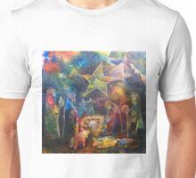 Star Bright Unisex T-Shirt