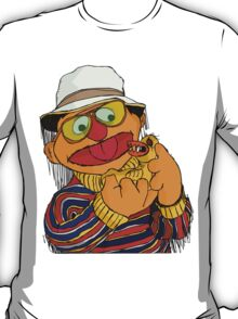 Duck and Loathing T-Shirt