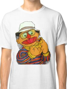 Duck and Loathing Classic T-Shirt