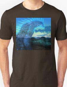 Princess Mononoke - Forest Spirit T-Shirt