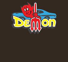 Dodge Demon Unisex T-Shirt