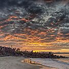 Standing Room Only by Cheryl Styles