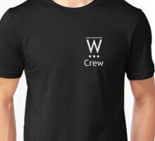 Wexford Crew T-Shirt Unisex T-Shirt