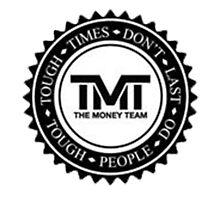 TMT floyd mayweather by Sounti