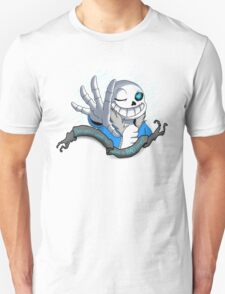 bad time? T-Shirt