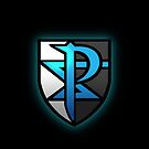 Team Plasma Logo by kjharmon3