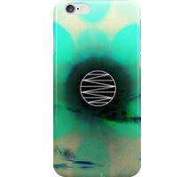 Polar Sun iPhone Case/Skin