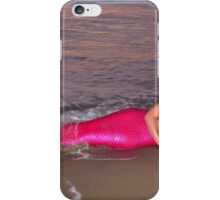 Avalon By The Sea iPhone Case/Skin