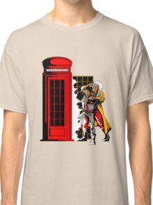 Back To The Dreamatorium Classic T-Shirt