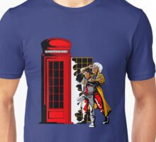 Back To The Dreamatorium T-Shirt