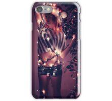 Christmas II iPhone Case/Skin