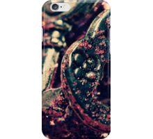 Heart Locket iPhone Case/Skin