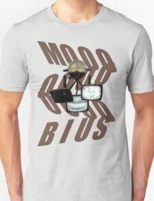 MOOOOOBIUS T-Shirt