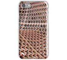 Matted iPhone Case iPhone Case/Skin