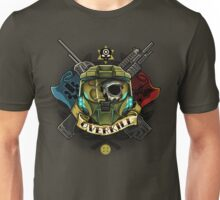 Overkill Unisex T-Shirt