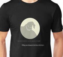 Boogie Man Unisex T-Shirt