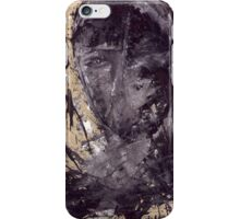 Tormenta iPhone Case/Skin