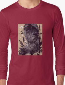 Tormenta Long Sleeve T-Shirt