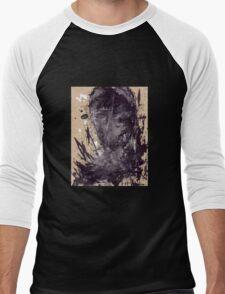 Tormenta Men's Baseball ¾ T-Shirt