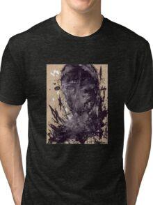 Tormenta Tri-blend T-Shirt