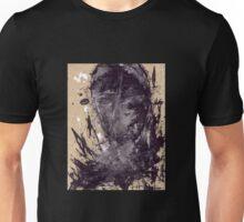 Tormenta Unisex T-Shirt
