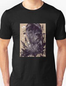 Tormenta T-Shirt