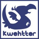 Small Kwehtter by Eveanon