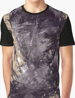Tormenta Graphic T-Shirt