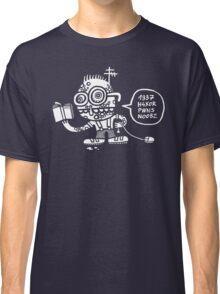 1337 H4xor Classic T-Shirt