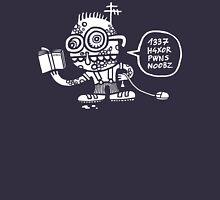 1337 H4xor T-Shirt