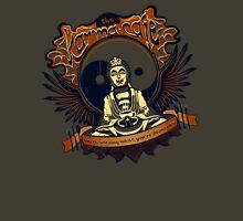 Karma Cafe Unisex T-Shirt