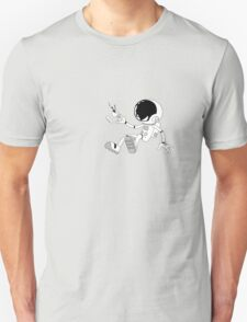 Always Time for Tea T-Shirt