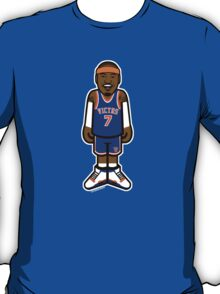 "VICT New York ""Keepin' It Melo"" T-Shirt"