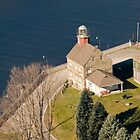 Selkirk Light by wolftinz