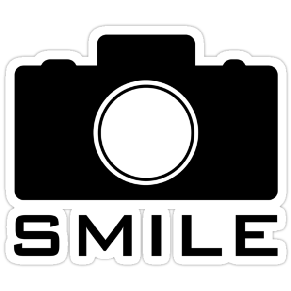 Smile by Phillip Shannon