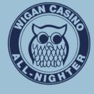 Wigan Casino by confusion